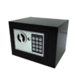 Kép 4/4 - Digitális biztonsági széf, 17x22,8x17 cm