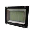 Kép 2/2 - Flood Light LED reflektor 300W, 13500 lumen, IP66