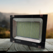 Kép 1/2 - Flood Light LED reflektor, 300 W, 13500 lumen, IP66