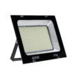 Kép 2/3 - Flood Light LED reflektor, 600 W, 27000 lumen, IP66