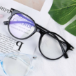 Kép 1/2 - Kékfényszűrős szemüveg