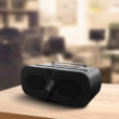 Kép 1/2 - Mini Bluetooth vezeték nélküli hordozható hangszóró L2