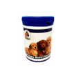 Kép 2/2 - Pet-Product puppy multivitamin 160 db tabletta kutya