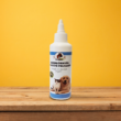 Kép 1/2 - Pet-Product szemkörnyék tisztító 100 ml kutya és macska