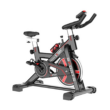 Kép 2/2 - Spinning kerékpár