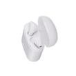 Kép 4/4 - I7 TWS vezeték nélküli Bluetooth fülhallgató