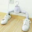 Kép 4/4 - Elektromos ruhaszárítós vállfa, 150 W