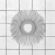 Kép 1/2 - Spin Mop felmosófej
