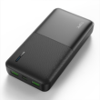 Kép 3/5 - TOPK Power Bank, 20000mAh