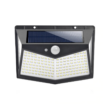 Kép 3/3 - Solar Motion 212 LED-es lámpa