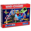 Mag-Chamie Mágneses építőjáték 66 darabos