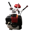 Straus Benzinmotoros fűkasza és bozótvágó GT2800G-031
