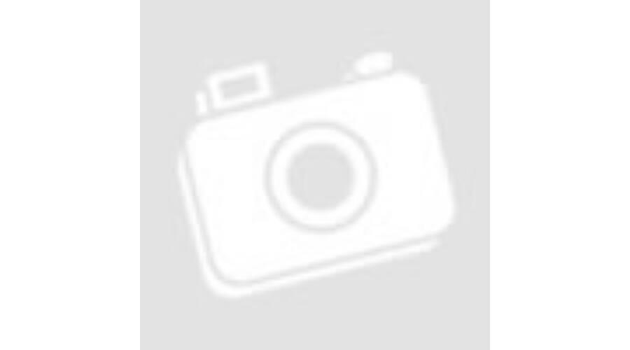 Én kicsi pónim Pinkie Pie plüssfigura - 38 cm 06010232da