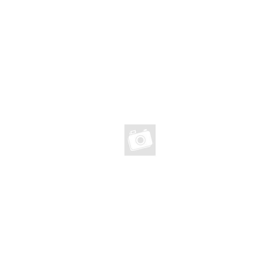 Grasshopper Garden elektromos fűnyíró 35L fűgyűjtővel ...