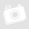 Gemei akkumulátoros haj és szakáll trimmelő GM-710 - Készülék 7956b5d3a4